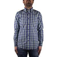 Gant Camicia Uomo Col vari tg varie | -50 % OCCASIONE |