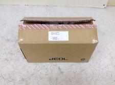 Siemens Jeol 10626469 DOP Pump CA1500847-10-5 CA1500847105 New