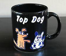 "Waechtersbach ""Top Dog"" Mug - Germany"