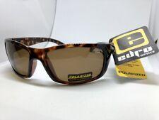 New Fishing Euro optics polarized Sunglasses S656EUD