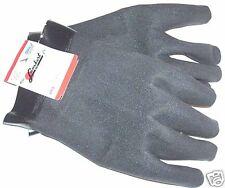 8 pr Lambert Neoprene Coated Gloves Sand Finish USA