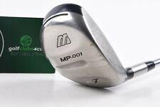 MIZUNO MP-001 #7 WOOD / 21° / REGULAR FLEX DYNAMIC GOLD R300 SHAFT / MIFMP0117
