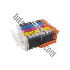 5XL CLI-551 Ink Cartridges for Canon MG7150 MG6350 MG7550 iP8750 iP8700 MG7500