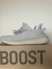 Authentic adidas Yeezy Boost 350 V2 Rare/deadstock Sesame 12