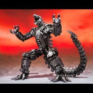 BANDAI S.H.Monsterarts Mechagodzilla Godzilla vs. Kong 2021 PREORDER