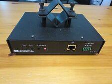 Crestron Qm-Rx QuickMedia Quick Media Receiver