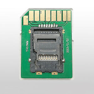 16GB SD Card Expansion for SNK NEOGEO X Game Console V4.5 System Platform Games