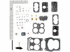 For 1969-1974 GMC K15/K1500 Suburban Carburetor Repair Kit Walker 35982MD 1970