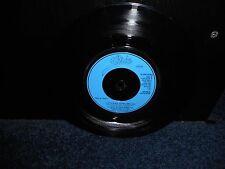 "7"" 45rpm Barbara Dickson - Caravan Song / B.D + Mike Batt - Caravan On The Move"