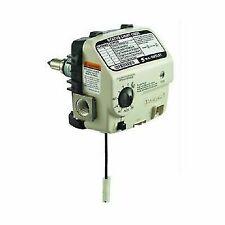 Honeywell WT8840B1000/U Water Heater Gas Control Valve