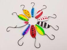 Spoon Mini Blinker Forelle B73 5x Forellenblinker 2g Japan Blinker