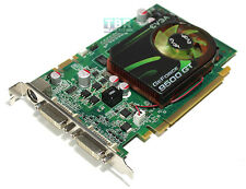 EVGA NVIDIA GeForce 9500 GT 512MB DDR2 SDRAM PCI-E Gaming Video Graphics Card