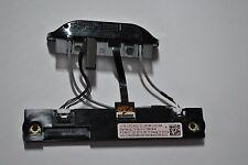 SAMSUNG CAMERA BN96-23819A TV LCD LED