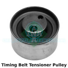 INA Timing Belt Tensioner Pulley - Width: 28mm - 531 0169 20 - OE Quality