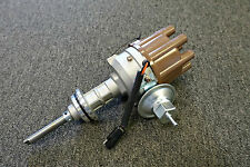 New For Mopar. New Electronic Distributor Fits Big Block 426-413-440 Engines