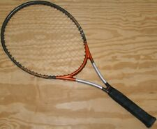 Head Ti.Radical Oversize 4 1/2 690 107 OS Made in Austria Tennis Racket
