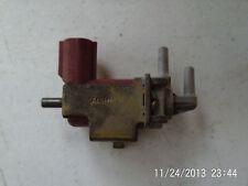 Vacuum Switch Valve VSV 90910-12174 OEM 97-03 Toyota Avalon Camry Solara ES300