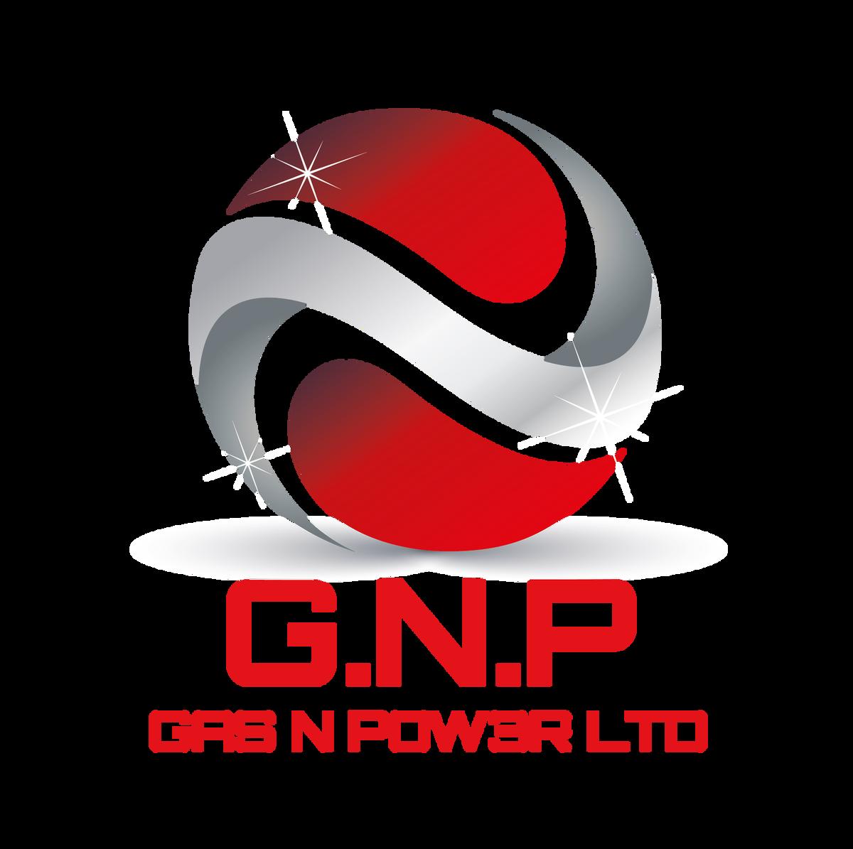 gas-n-pow3r