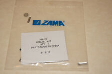GENUINE ZAMA CARBURETOR REPAIR KIT # RB-20 for C1U CARBS