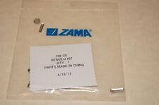 The Zama Group RB-20 Rebuild Kit