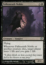 2x Nobile Falkenrath - Noble Falkenrath MTG MAGIC Innistrad Ita