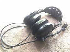 Motorola Headset HMN9021A