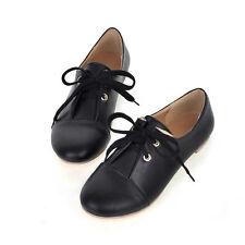 Unbranded Women's Comfort Boots