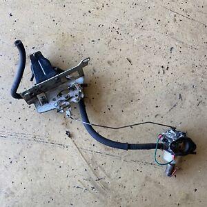 Kohler Single Cylinder Engine Courage 19 HP Sv590s Carburetor Governor (C3/621)