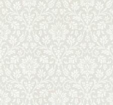 Laura Ashley Iona Slate Grey Wallpaper FREE DELIVERY *
