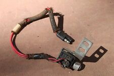 1964 1965 Lincoln Continental Convertible Top Lock Limit Switch TESTED