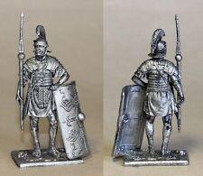 Römischer Legionär, Roman Legionnaire, 54mm
