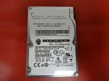 "20 x HGST HUC109090CSS600  900GB 10K RPM SAS 6Gbps - 2.5"" SFF HDD  B3"
