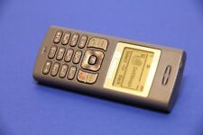 Collectible CDMA Mobile Phone SAMSUNG SCH-N356 Reliance Made in Korea RARE