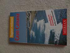 Gran Canaria Super reisen! Merian