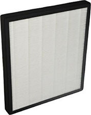 Replacement HEPA Filter For Surround Air Intelli-Pro XJ-3800 Air Purifier