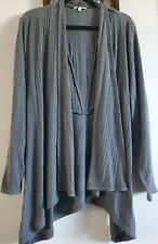 Maurices Cardigan Size 2
