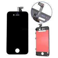 OEM Für Apple iPhone 4 4G LCD Display Touch Screen Digitier Reparatur Einheit