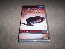 Star Trek Voyager Volume 1.1 Caretaker