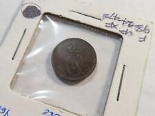 I114 Denmark 1874 Ore