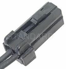 Standard S1787 Connector/Pigtail (Body Sw & Rly) 12 Month 12,000 Mile Warranty