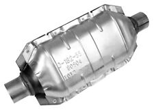 Catalytic Converter-Calcat Universal Converter Walker 80904