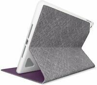 Logitech Hinge Flexible Apple Ipad Case, Air 1, Ipad 5th Gen, Ipad 6th Gen