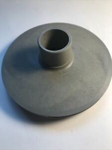 Goulds Pumps Impeller 2K7, NOS, NEW, Free Shipping