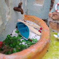 1:12 Miniature water tap faucet dollhouse miniature faucet bathroom accessor JR