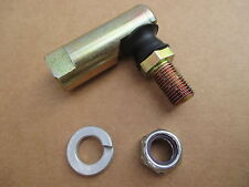 TIE ROD END BALL JOINT FOR MTD TROY-BILT BIG RED GT50 HORSE BRONCO GTX2446