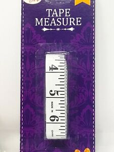 3m 120 Inch Soft Tape Measure Sewing Tailor Ruler Centimeter Scale 300cm