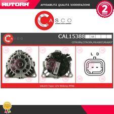 CAL15388GS Alternatore (CASCO)