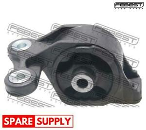 ENGINE MOUNTING FOR HONDA FEBEST HM-FIT FITS REAR FITTING