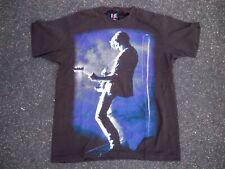 Vintage 90s Bryan Adams 1994 So Far So Good Tour Giant Concert T-Shirt Size Xl