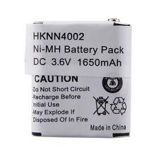 NiMH KEBT-071-C 56315  Battery for MOTOROLA MS350 MS350R EM1000 EM1000R Series